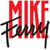 logo_mike_ferry